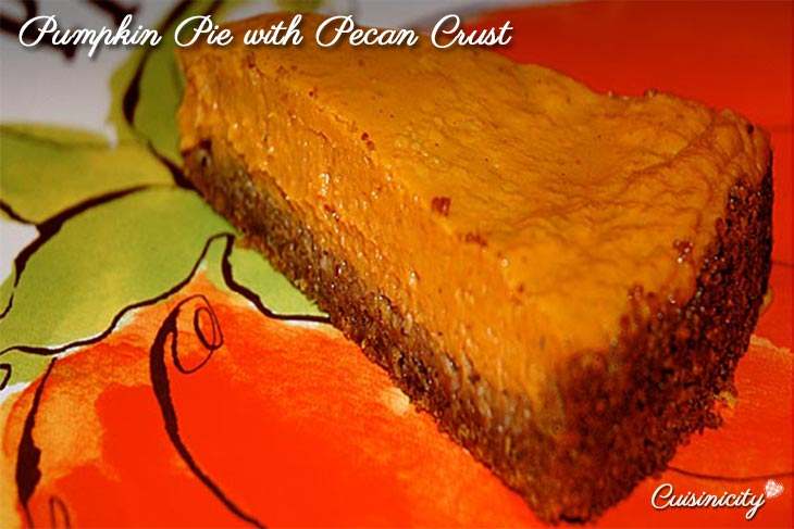 Pumpkin-Pie-with-Pecan-Crust-r