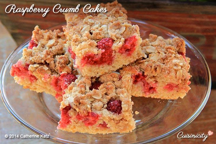 Raspberry-Crumb-Cakes-r