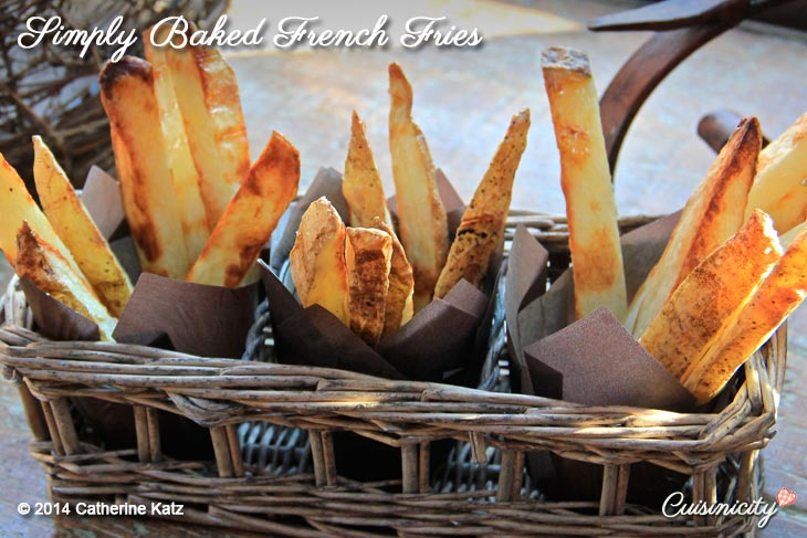 Baked-French-Fries-r