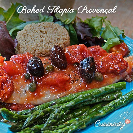 Baked-Tilapia-Provencal