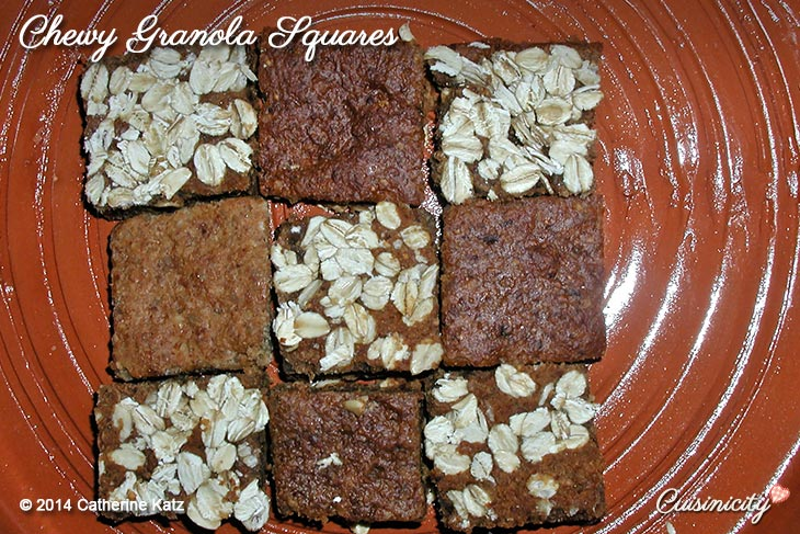 Chewy-Granola-Squares-r