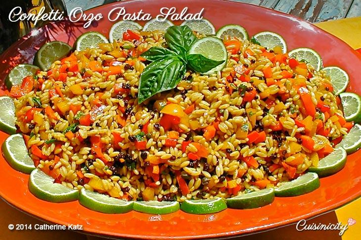 Confetti-Orzo-Pasta-Salad-Recipe-Photo