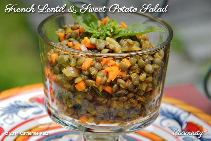 French-Lentil-&-Sweet-Potato-Salad-r
