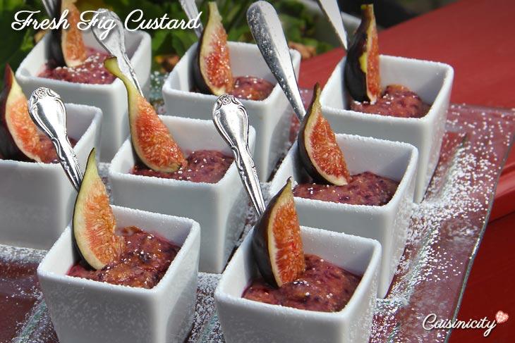 Fresh-Fig-Custard-r