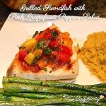 Grilled-Swordfish-with-Pink-Grapefruit-Pepper-Salsa-f
