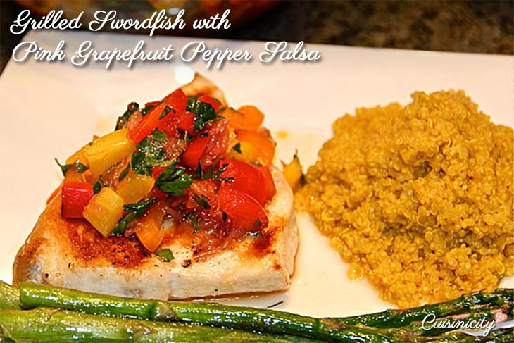 Grilled-Swordfish-with-Pink-Grapefruit-Pepper-Salsa-r