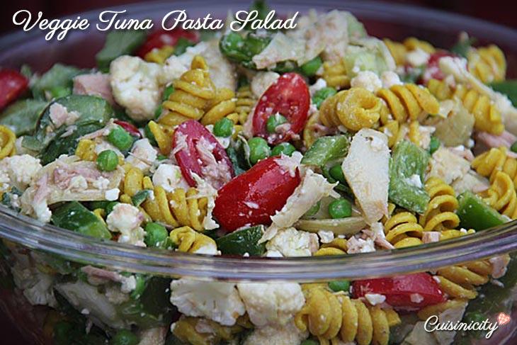 Veggie-Tuna-Pasta-Salad-r
