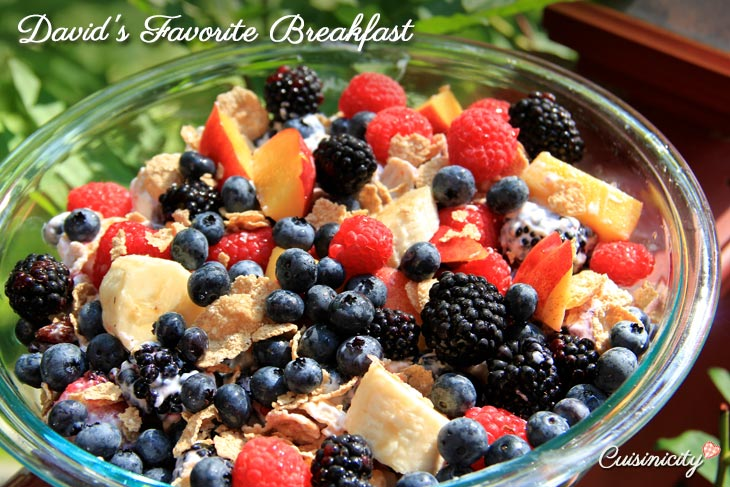 Davids-Favorite-BreakfastRecipe-Photo