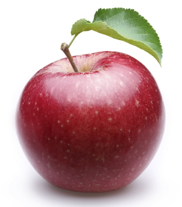 RED APPLE Medium