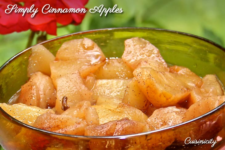 Simply-Cinnamon-Apples-Recipe-Photo