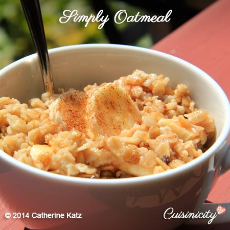 Simply-Oatmeal-Feature