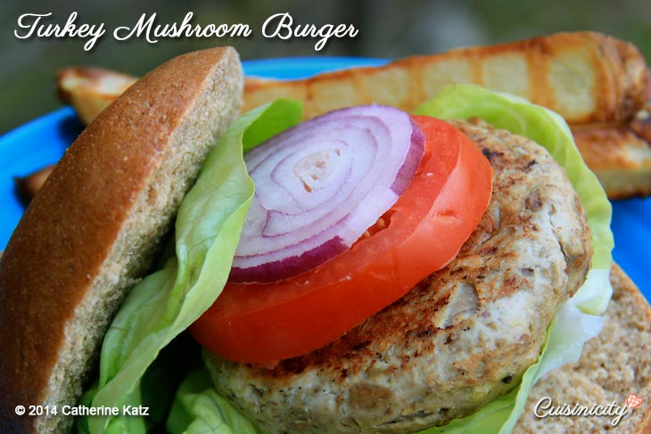 Turkey-Mushroom-Burger-Recipe-Photo-2