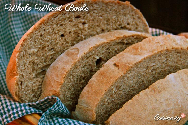 Whole-Wheat-Boule-Recipe-Photo