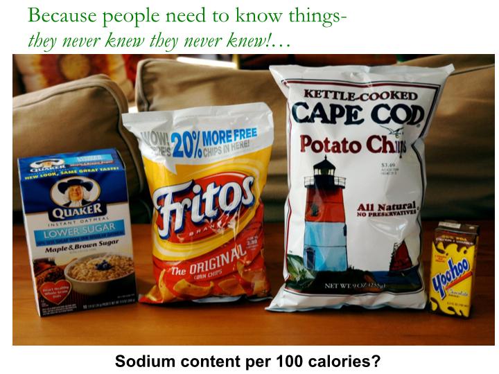 food comparisons.001