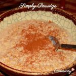 Simply-Porridge-Feature-Photo