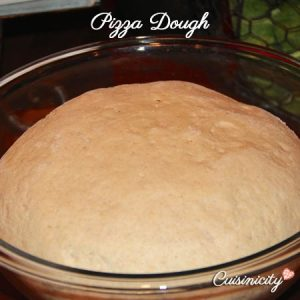 Pizza-Dough-Feature-Photo