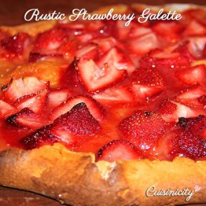 Rustic-Strawberry-Galette-Feature-Photo-3