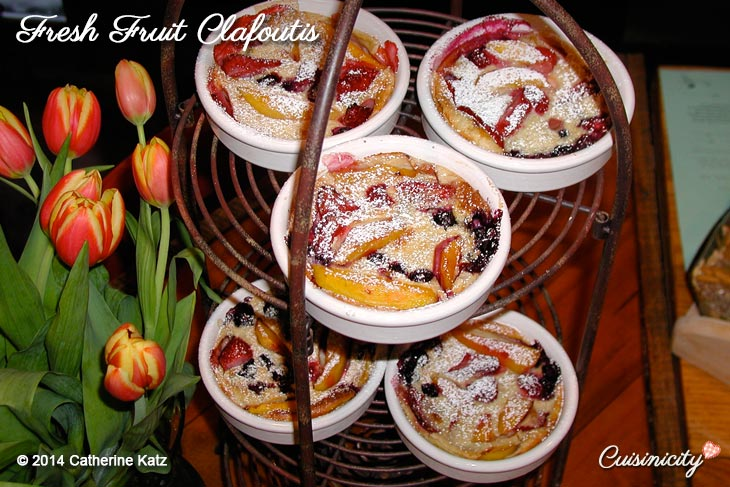 Fresh-Fruit-Clafoutis-Recipe-Photo