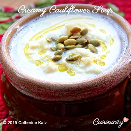 Creamy-Cauliflower-Soup-Feature-Photo