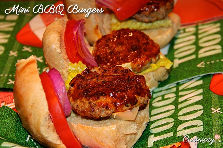 Mini-BBQ-Burgers-Recipe-Photo