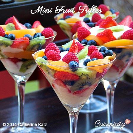 Mini-Fruit-Trifles-Feature-Photo