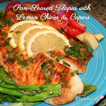 Pan-Seared-Tilapia-with-Lemon-Chives-&-Capers-f