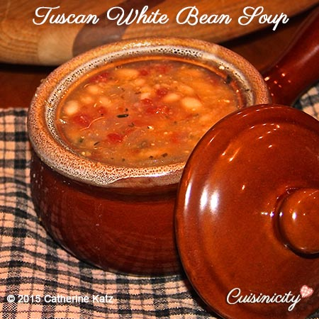 Tuscan-White-Bean-Soup-Feature-Photo