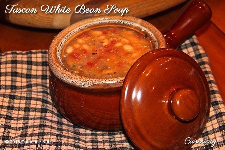 Tuscan-White-Bean-Soup-Recipe-Photo