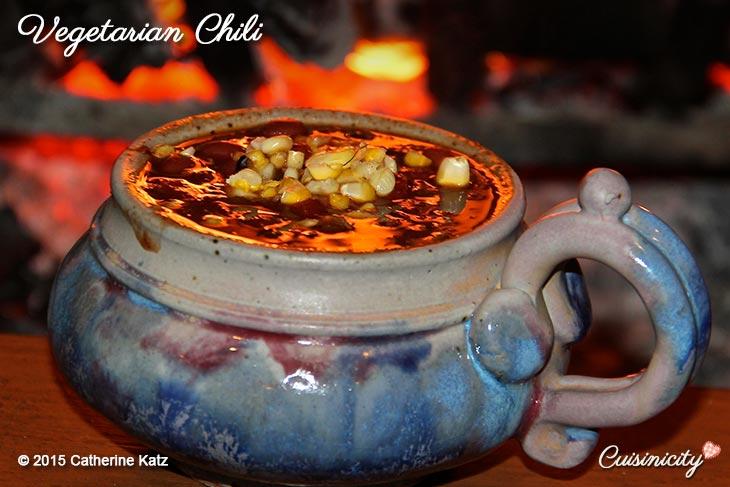 Vegetarian-Chili-Recipe-Photo