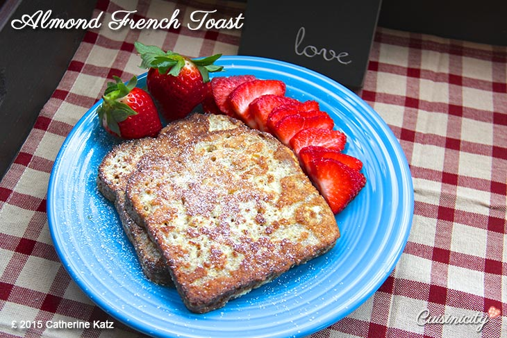 Almond-French-Toast-Recipe-Photo