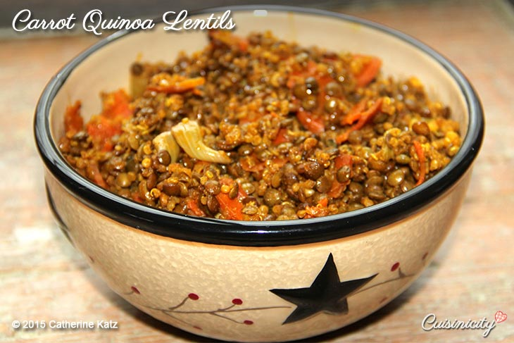Carrot-Quinoa-Lentils-Recipe-Photo