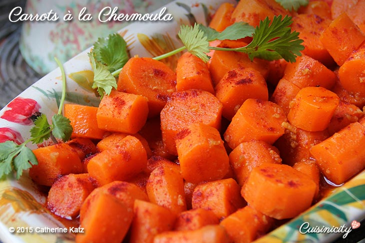 Carrots-à-la-Chermoula-Recipe-Photo