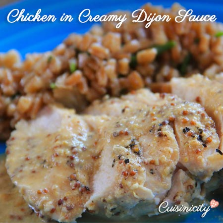 Chicken-in-Creamy-Dijon-Sauce-Featured