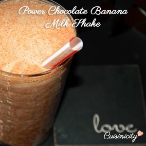 Power-Chocolate-Banana-Milk-Shake-Feature-Photo