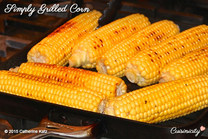 Simply-Grilled-Corn-Recipe-Photo