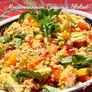 Mediterranean-Couscous-Salad-Feature-Photo