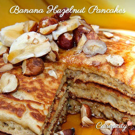 Banana-Hazelnut-Pancakes-Feature-Photo