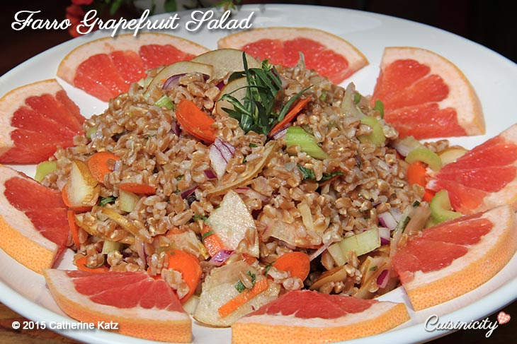 Farro-Grapefruit-Salad-Recipe-Photo