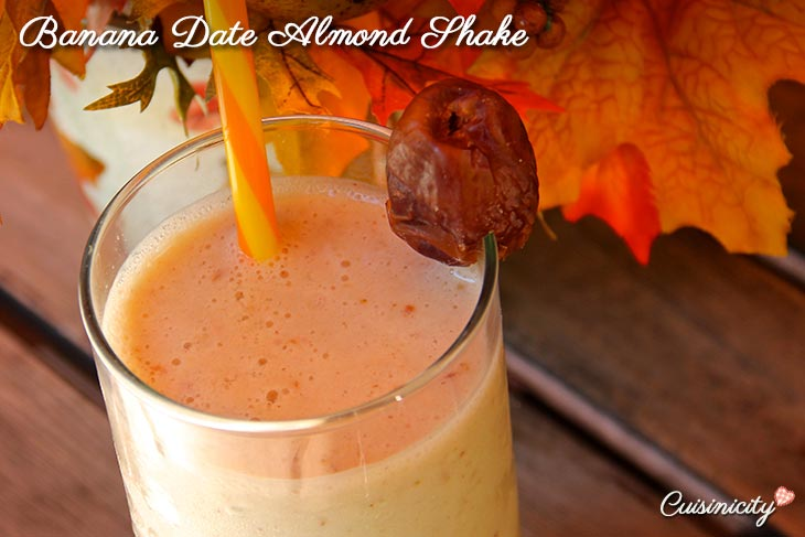 Banana-Date-Almond-Shake-Recipe-Photo