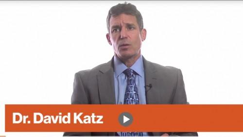 David-Katz-Speaks-about-the-Diet