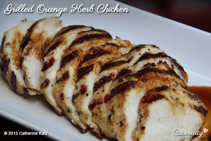Grilled-Orange-Herb-Chicken-Recipe-Photo