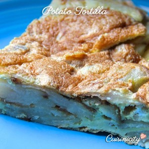 Potato-Tortilla-Feature-Photo