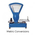metric-conversions-old-fashion-scale