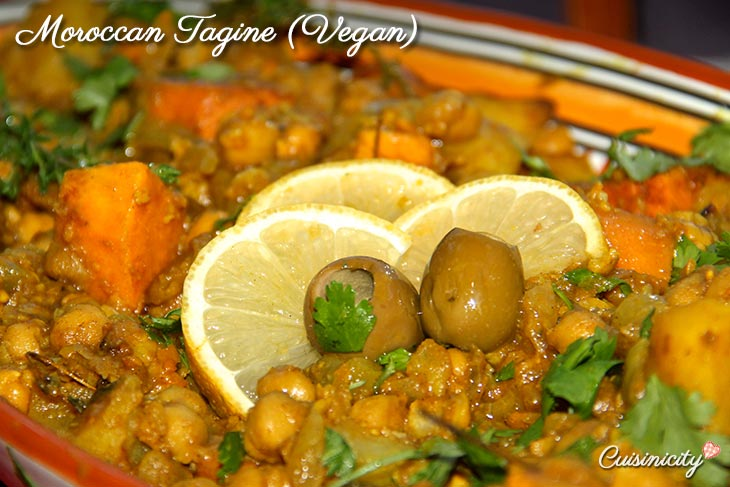 Moroccan-Tagine-Vegan-Recipe-Photo