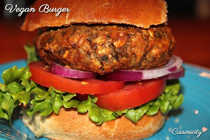 Vegan-Burger-2-Recipe-Photo