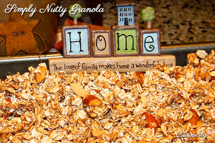 Simply-Nutty-Granola-Recipe-Photo