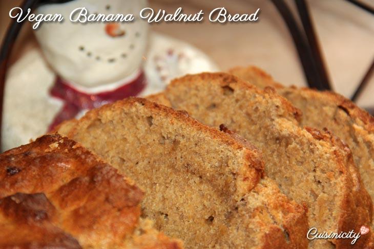 Vegan-Banana-Walnut-Bread-1-Recipe-Photo