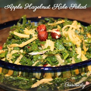Apple-Hazelnut-Kale-Salad-Feature-Photo