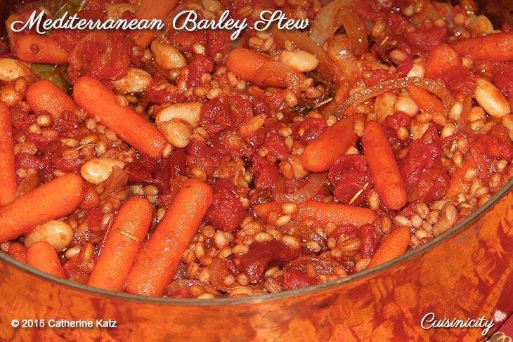 Mediterranean-Barley-Stew-Recipe
