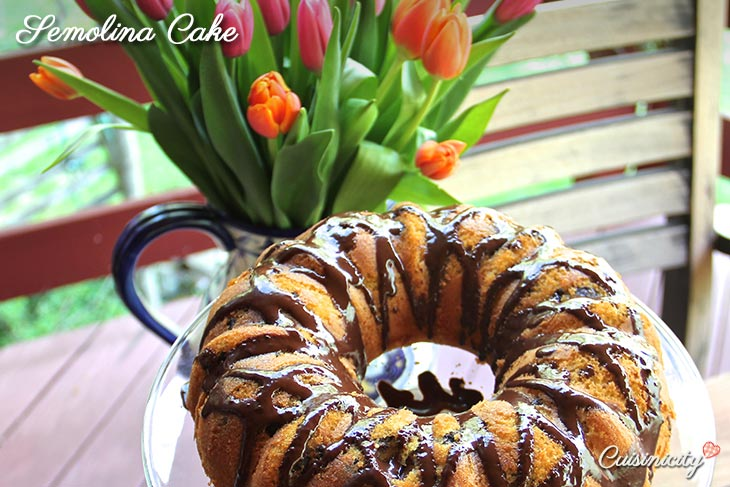 Semolina-Cake-3-Recipe-Photo